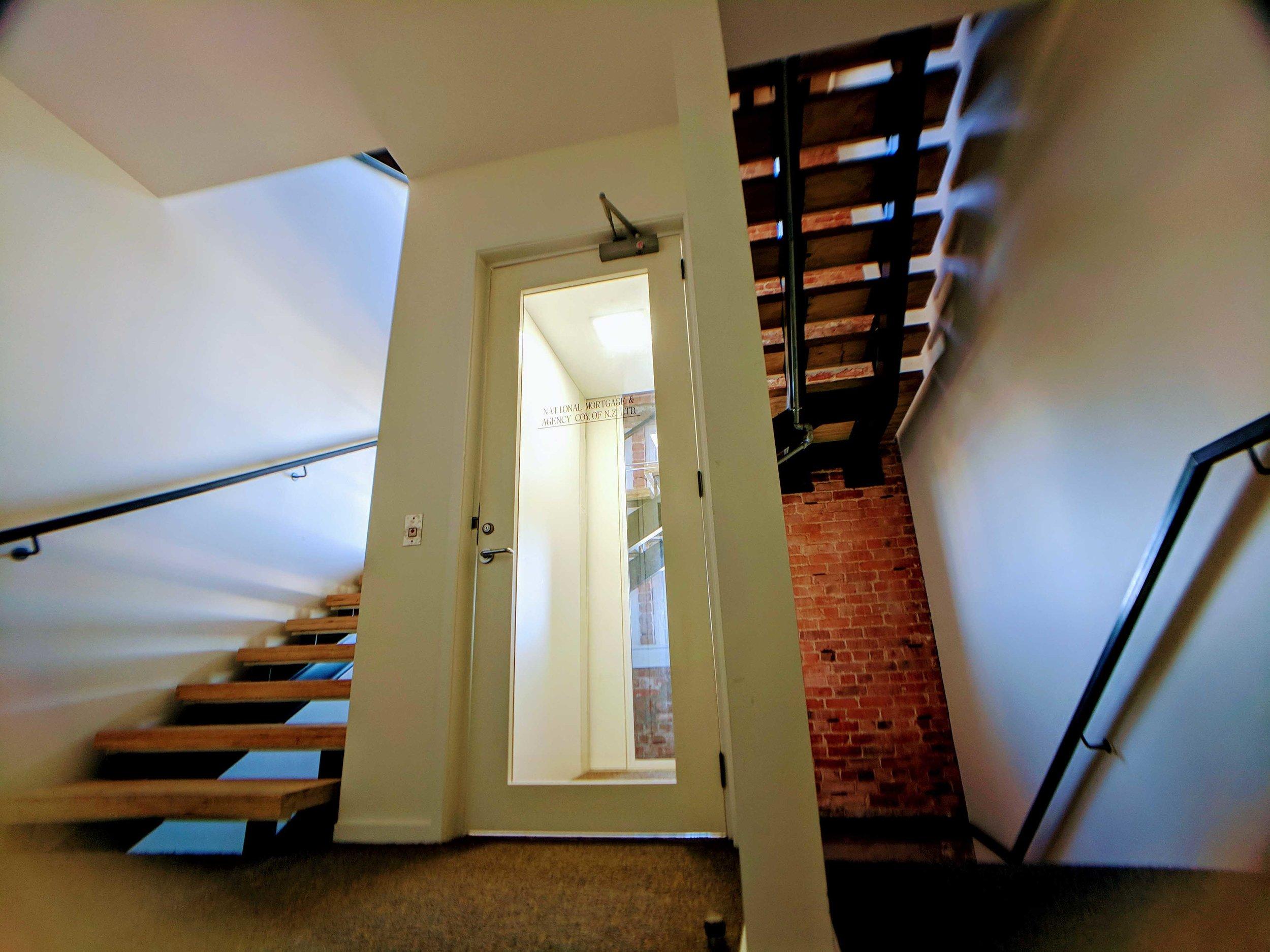 Thời gian lắp đặt thang máy gia đình là bao lâu?